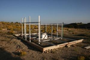 astropunt_construccion1