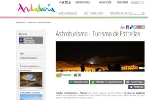 astroturismo_andalucia