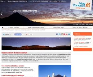 astroturismo_canarias