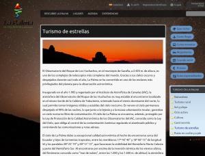 astroturismo_lapalma