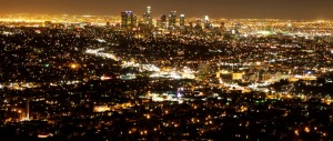 city_lights_LosAngeles