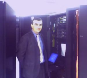 CPU_ECI_Mirasierra