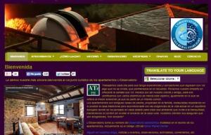 lobservatoriu_asturias