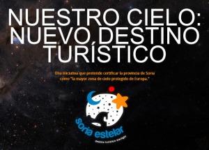 Soria_destinostarlight