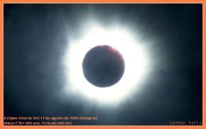 Eclipse110899-tot09pleyenda