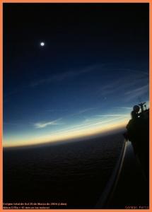 horizonteeclipseleyenda
