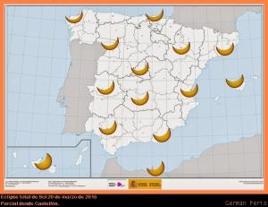 mapa_eclipse_leyenda