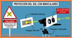 sol-con-binocularesleyenda