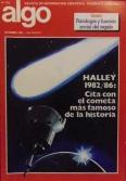 Algo1982Halley