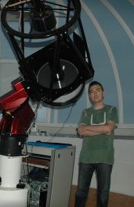 observatorioForcarei7