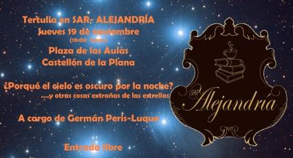 SAR_Alejandria19112015