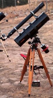 telescopiosbr