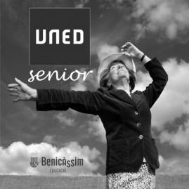UnedSenior2015