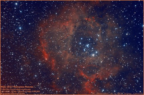 NGC2237_Roseta