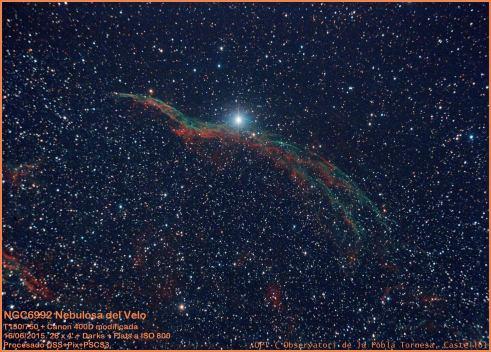 NGC6992_Velo