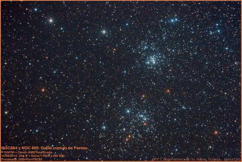 NGC884NGC869_DoblePerseo