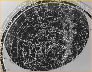 planisferio1