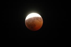 Eclipse_agosto2008_anchura14cm100ppp