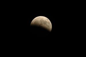 Eclipse_agosto2008_parcialidad_14cmanchura100ppp