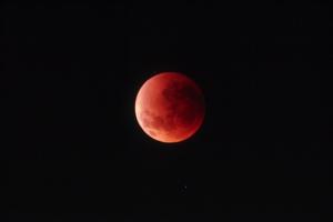 eclipseluna170889_14cmhorizontal100ppp