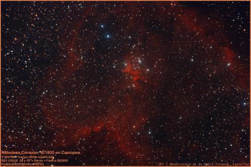 IC1805