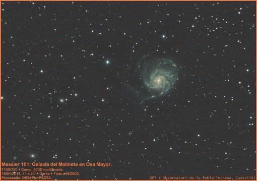 M101_AutosavePixPScs3_2face2_GXT_leyendaFACE