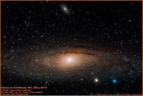 M31_M32_M110