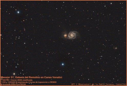 M51_dosdias_AutosavePIXPSCS3_GXT_leyendaFACE