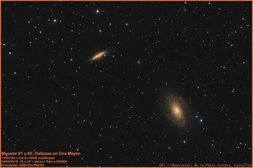 M81-M82_feb2016