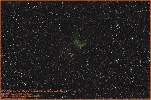NGC2359_CascoThor