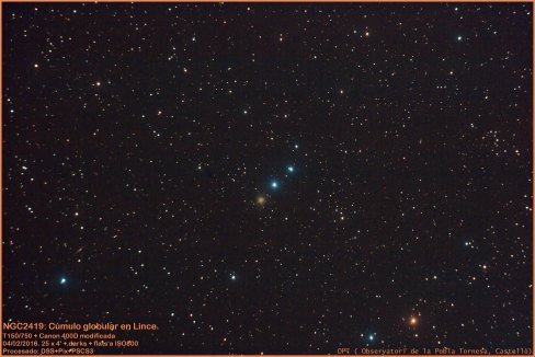 NGC2419
