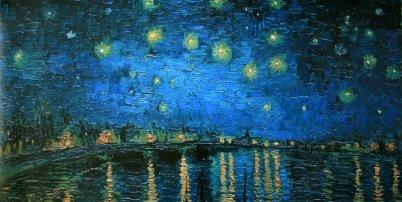 van-gogh-nuit-etoilee-sur-le-rhone-100x50
