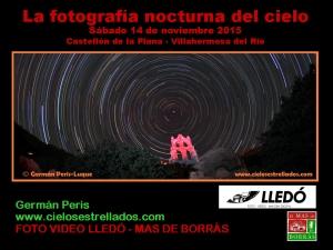 Astrofotografia2015_2