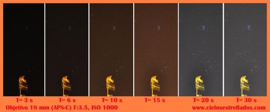 Diferentes_Exposiciones_18mm1000ISO_leyenda