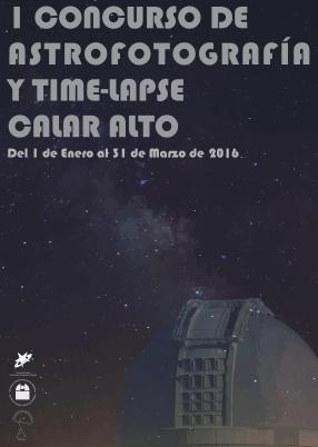Concurso_CALARALTO