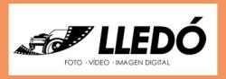 Foto Vídeo LLedó- Castellón de la Plana