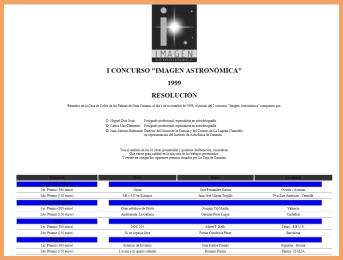 1erconcursoimagenastronomica_premio1