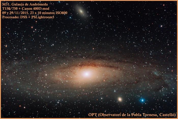 M31_noviembre2015