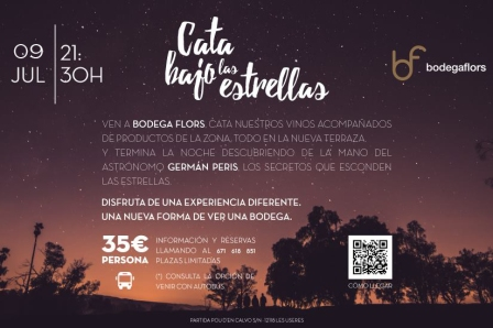 BodegasFlors_09julio2016