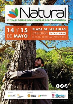 Feria_turismoRural2016_2