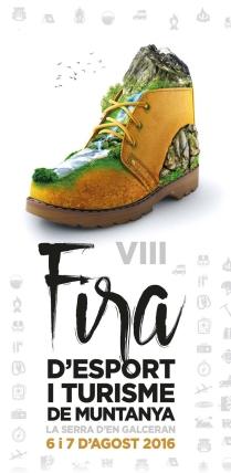 FiraSerra2016