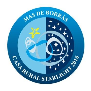 Logo-Casa-Rural-Mas-de-Borras