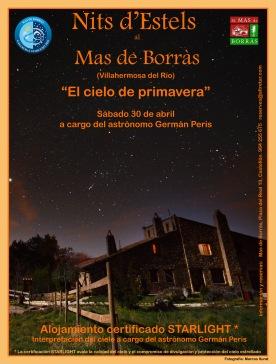 MasEstrellas_A3_marcos·31ABRIL_LR