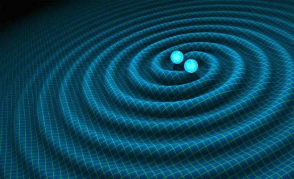 Ondas_Gravitatorias_ImageCredit_ HurtCaltech_JPL