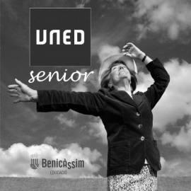 uned_senior