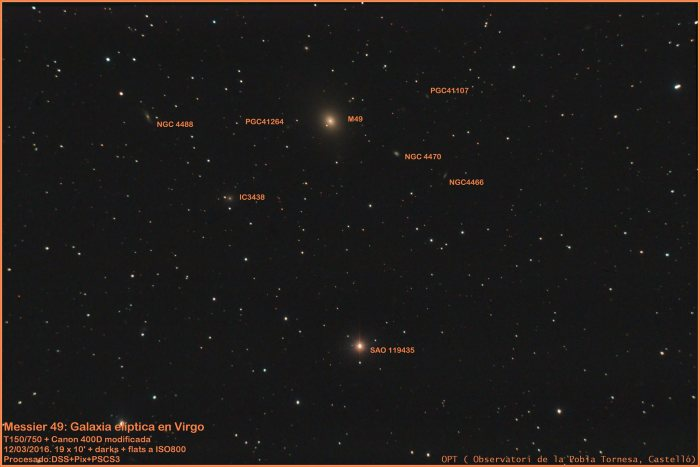 M49_nombres
