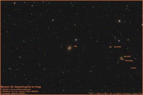 M58_nombres