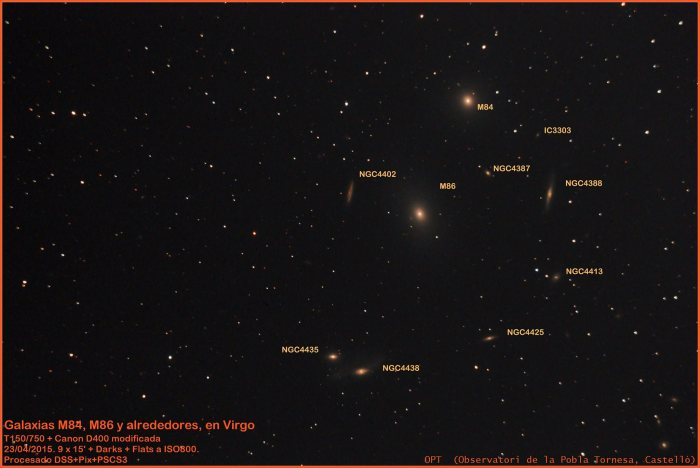 M84_M86_nombres