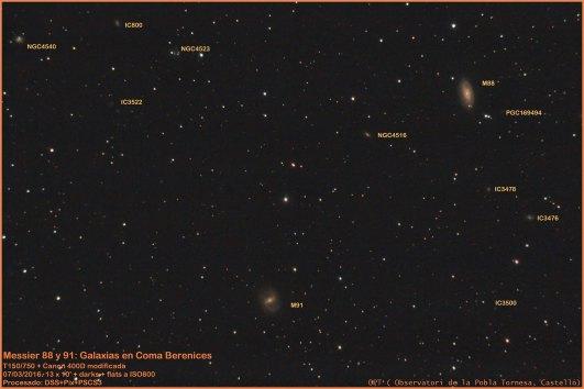 M88_M91_nombres