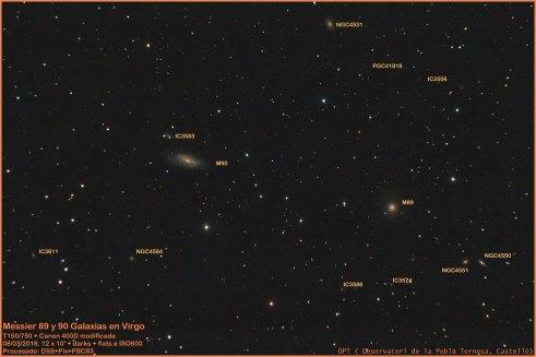 M89_M90_nombres